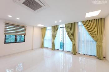 Bán nhà mặt phố, Khu Ngụy Như Kon Tum 56m2; 8; giá bán 26 tỷ;