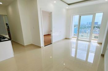 Chính chủ bán lại căn hộ Moonlight Boulevard - Hưng Thịnh căn 2PN 69.5m2, 2.68 tỷ, LH: 0346.428.464