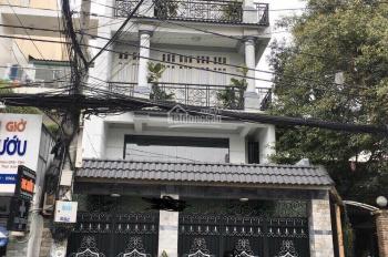 Bán căn MT 6.5x25m vị trí siêu đẹp Nguyễn Cửu Vân, P17, Bình Thạnh LH: 0975059655 (Ngọc Tú)