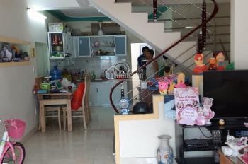 Bán nhà Cái Tắt, An Đồng, An Dương, giá 1,5 tỷ. LH 0904097566