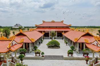 Bán nhanh cặp mộ Vip, giá tốt, Hoa Viên Nghĩa Trang Sala Garden Long Thành Đồng Nai, 0968245048