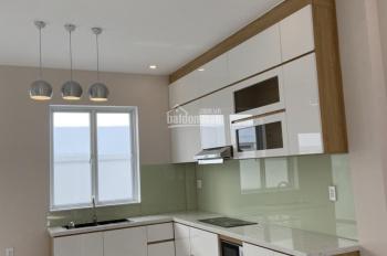 Nhà 1 trệt 1 lầu cho thuê Sun Casa TP mới bình dương, KCN Vsip 2, A.Trí 0967674879
