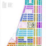 Đầu tư giai đoạn đầu tiên, siêu đô thị Gem Sky World Long Thành, Đất Xanh, LH: 0938413579