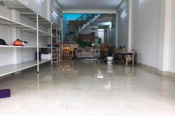 Chính chủ bán nhà 2 tầng 90 m2 trung tâm phường Đông Hải - 0918082012