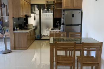 Cho thuê chung cư 110m2 3 phòng ngủ N01T4 Ngooại Giao Đoàn Lh: 0919420666
