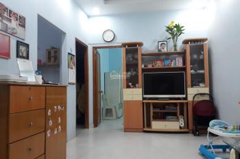 Cần bán nhà chính chủ chung cư Hà Kiều, Gò Vấp, 2 phòng ngủ. LH: 0354 413 421