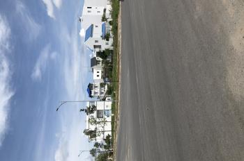 Chủ cần cho thuê đất nền khu Nam Long, đường số 6, lộ 47m, diện tích 10 x 25m. Giá 10tr/ tháng