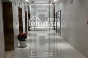 Chuyên cho thuê căn hộ Saigon South Residences giá tốt nhất PKD: 0913374999