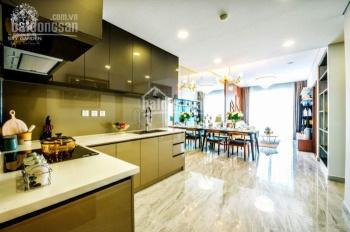 Dự án căn hộ Green Star Sky Garden quận 7 thông tin chính thức mở bán giai đoạn 2, PKD: 0913374999