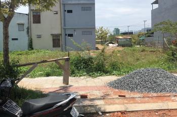 Chính chủ cần bán đất giá rẻ mặt tiền đường Đậu Quang Lĩnh, Hoà Xuân, Cẩm Lệ, Đà Nẵng