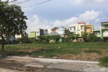Bán đất mặt tiền Hồ Văn Mên, An Thạnh, Thuận An. SHR. Giá chỉ 960 triệu/ 80m2. LH 0708547618 Hoàng