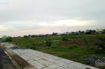 Bán đất ngay khu Senturia Vườn Lài Q12 cư dân đông đúc, dân trí cao 1.6tỷ/nền 100m2 SHR 0889758528