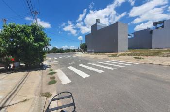 Bán nhanh đất lô góc khu dân cư phường Phú Thạnh, mặt tiền đường 16m, dân cư đông, giá rẻ nhất
