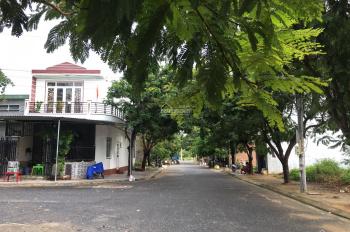 Bán các lô đất đường rộng 5m- 10m- 13m- 16m- 23m trong khu tái định cư Đất Lành; giá tốt nhất