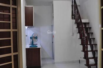 Cần bán gấp căn nhà 611/57 Điện Biên Phủ