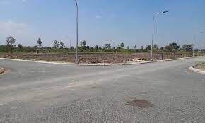 Tôi cần bán lô đất MT Bông Sao 5x16m Q8 đối diện trường Hoàng Minh Đạo giá 1ty800 sổ riêng
