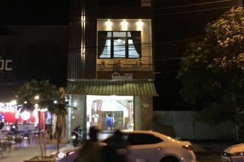 Bán nhà 3 tầng MT 10m5 Trần Văn Kỷ vị trí đẹp sầm uất