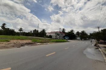 Cần bán nhanh đất MT Vườn Lài, Quận 12,cạnh hẻm 211, sổ hồng riêng, giá tốt 1ty980/97m2, XDTD