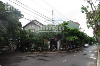 Đất đường Nguyễn Phúc Chu P15, Tân Bình gần chợ, trường học DT 90m2 thổ cư, 0902427623 Dung
