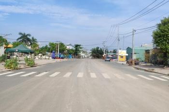 Cần bán đất dự án Đảo Kim Cương Diamond Island, 56m2 TT 2,25 tỷ/nền, LH 0987.20.80.10 Chú quốc
