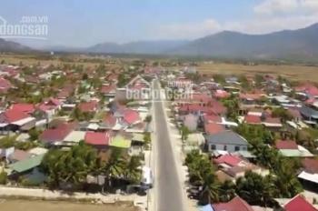 Bán đất 3 lô đất Suối Tiên thổ cư đường liên thôn lớn. Giá tốt nhất thị trường