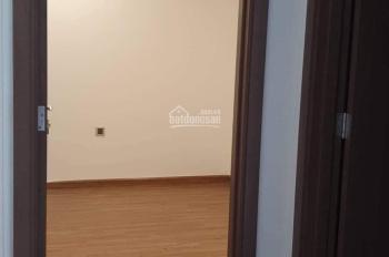 Chính chủ cho thuê căn hộ 3 phòng ngủ diện tích 87m2 dự án Vinhomes Green Bay. LH 0942688245