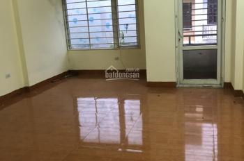 Cho thuê nhà 6 tầng DT 80m2 Phan Trọng Tuệ, Tam Hiệp, Thanh Trì. LH: 0979300719