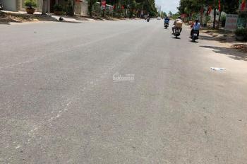 Bán nền trục chính đường A3 (Trần Văn Trà) KDC Hưng Phú 1, phường Hưng Phú, Cái Răng, Cần Thơ