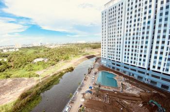Bán nhanh căn hộ 3PN Marina Tower ngay QL13, đối diện bệnh viện Quốc Tế Hạnh Phúc LH: 0906539693