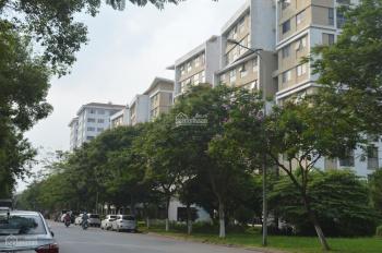 Bán chung cư 3 ngủ 67m2 tại KĐT Đặng Xá GL-HN lh 0358336745