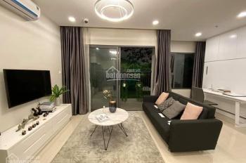 Chính chủ cần bán chung cư tòa H4 Hope Residence Phúc Đồng, 70m2, 2PN 2vs, 1 tỷ LH: 0967.83.83.38