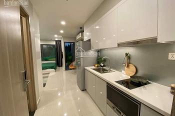 Chính chủ cần bán chung cư tòa H4 Hope Residence Phúc Đồng, 70m2, 2PN 2vs, 1.1 tỷ LH: 0967.83.83.38