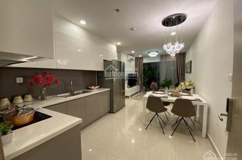 Chính chủ cần bán chung cư tòa H4 Hope Residence Phúc Đồng, 70m2, 2PN, 2vs, 1.05 tỷ