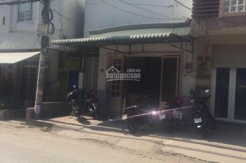 Cần bán nhà C4 đường Nguyễn Văn Quỳ, Quận 7. DT: 5,2x12m giá: 5 tỷ, LH: 0964584659 Mr. Việt