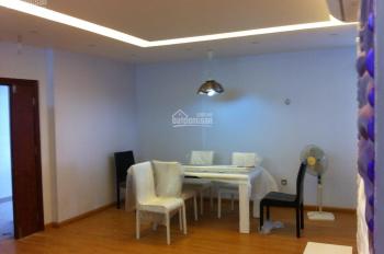 Cho thuê căn hộ CC Thăng Long Garden Dt80m* 2n. chỉ 10tr/th Lh 0869975879.