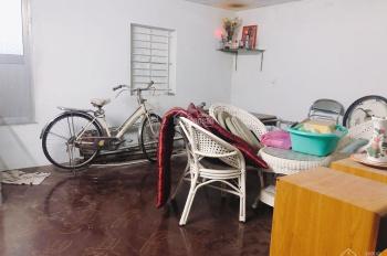 Bán vài căn nhà cấp 4 Nại Hiên Đông, Sơn Trà, Đà Nẵng
