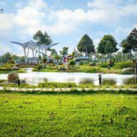 Bán Đất Nền Thổ Cư 112,5m2  Tại Khu Đô Thị Stella Mega City, Quận Bình Thủy Tp Cần Thơ