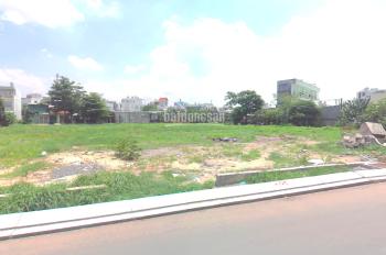 Chính chủ làm ăn thua lỗ bán nhanh đất MT đường Long Thuận Q9, gần ngã 3 Nguyễn Xiển, Giá 2tỷ2. SHR