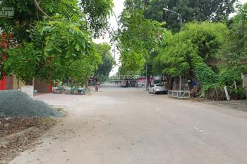 Bán Đất Nằm trên đường số 13 thông xuống đường C trong TTHC Dĩ An và gần trường quốc tế Việt Anh