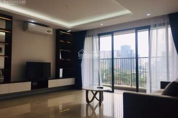 Chuyên cho thuê căn hộ chung cư Vinhomes D'capitale Trần Duy Hưng Cầu Giấy rẻ nhất. LH: 0968868588