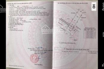Chính chủ bán nhà thích hợp làm kho xưởng và ở đường số 10, Hiệp Bình Phước, Thủ Đức LH 0975663984