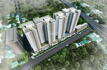 Nhận đặt chỗ căn 05 tòa A ,B ( Tầng Đẹp) dự án Green Park giá tốt nhất thị trường 0962.618.296