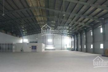Bán đất tặng nhà xưởng kiên cố gần Phạm Như Xương - Liên Chiểu