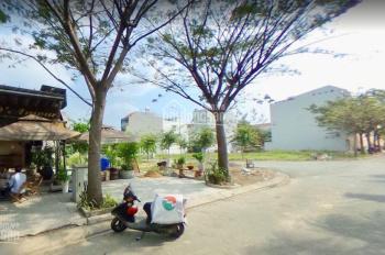 Mở bán gđ cuối đất SHR KDC Seasons Bình Dương. ngay Becamex, Lotte Mart. giá tốt chỉ 1.350 tỷ/100m2