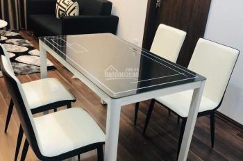 Tổng hợp 3 căn cho thuê 1PN giá tốt tại Vinhomes Gardenia. LH 0942688245
