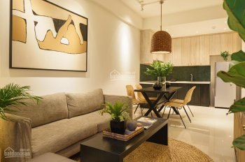 Chuyên cho thuê căn hộ Sunrise Riverside 1PN - 2PN - 3PN giá tốt nhất thị trường LH: 0931288333
