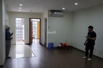Cho thuê căn hộ Mỹ Sơn Tower, 62 Nguyễn Huy Tưởng, 2 - 3 phòng ngủ giá 9 tr/ tháng. 0976.215.450