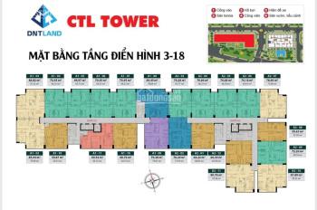 Mở bán căn hộ shophouse liền kề KCN Tân Bình, giá ưu đãi, CK cao. Hotline 0888.66.88.28