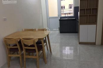 Chính chủ cần bán gấp nhà đất đường Dũng Sĩ Thanh Khê, Đà Nẵng - Giá tốt - LH: 0903501250