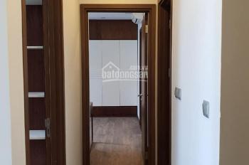 Bán gấp căn hộ N01 T4 tòa Phú Mỹ Complex Ngoại giao đoàn căn số 06, 3 phòng ngủ, 109m2
